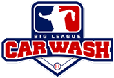 Big League Car Wash